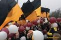 Holstein Kiel vs. Dynamo Dresden