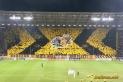 Dynamo Dresden vs. Borussia Dortmund