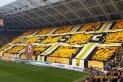 Dynamo Dresden vs. Hallescher FC