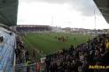Chemnitzer FC vs. Dynamo Dresden