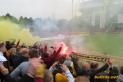 Borussia Dortmund II vs. Dynamo Dresden