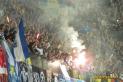 Dnipro Dnipropetrowsk vs. FC Sevilla