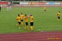 Dynamo Dresden II vs. Union Sandersdorf