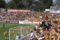 Würzburger Kickers vs. Dynamo Dresden