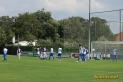 VfL Pirna-Copitz vs. BSG Stahl Riesa