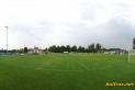 dsc03083-panorama