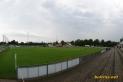 dsc03110-panorama