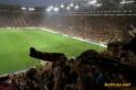 Dynamo Dresden vs. Bayern München