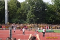 Werder Bremen II vs. Dynamo Dresden