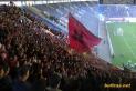 Hansa Rostock vs. Dynamo Dresden