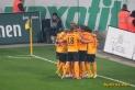 Dynamo Dresden vs. Chemnitzer FC