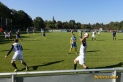 Dresden 06 Laubegast vs. VfB Auerbach
