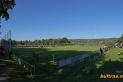 dsc05705-panorama