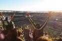 NFL: New York Jets vs. Jacksonville Jaguars