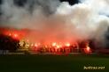 Großaspach vs. Dynamo Dresden 0:0