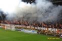 Dynamo Dresden vs. Würzburger Kickers