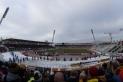 dsc07718-panorama