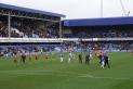 Queens Park Rangers vs. Wolverhampton