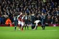 West Ham United vs. Manchester City