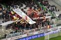 FC Metz vs. Le Havre AC