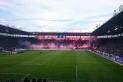 1. FC Magdeburg vs. Dynamo Dresden (zugesandte Bilder)