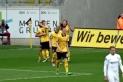 Dynamo Dresden vs. Wehen Wiesbaden