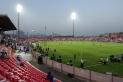 Al Ahli vs. Al Shaab