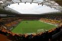 Dynamo Dresden vs. Großaspach