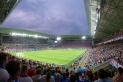 EM 2016: Slowakei vs. England
