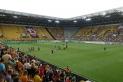 Werder Bremen vs. Betis Sevilla