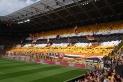 Dynamo Dresden vs. 1. FC Nürnberg