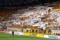 Pokal: Dynamo Dresden vs. Leipzig