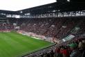 FC Augsburg vs. Schalke 04