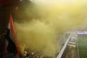 1. FC Heidenheim vs. Dynamo Dresden
