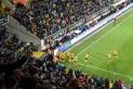 Dynamo Dresden vs. Eintracht Braunschweig