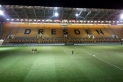 Dynamo Dresden vs. Karlsruher SC