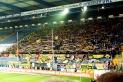 Arminia Bielefeld vs. Dynamo Dresden