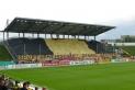 DFB-Pokal: TuS Koblenz vs. Dynamo Dresden