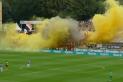 SV Darmstadt vs. Dynamo Dresden