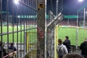 Pokal: SC Freiburg vs. Dynamo Dresden