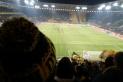 Dynamo Dresden vs. Darmstadt 98