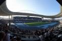 Botafogo vs. Vasco da Gama