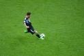WM 2018: Argentinien – Island