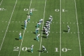 NFL: New York Jets vs. Miami Dolphins