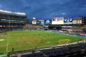 New York City FC vs. Chicago Fire