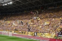 Dynamo Dresden vs. Union Berlin