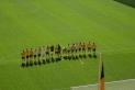 Dynamo Dresden vs. 1. FC Köln
