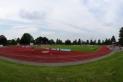 dsc08160-panorama