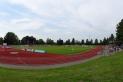 dsc08175-panorama