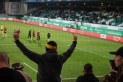 Greuther Fürth vs. Dynamo Dresden